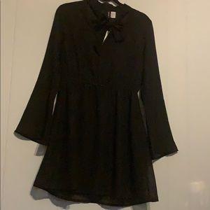 H&M dress sz 12 NWT make an offer $29